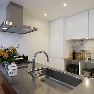 001_kitchen