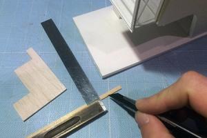 003_making_model