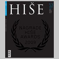 013_hise53